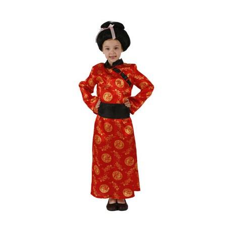 chinese casero