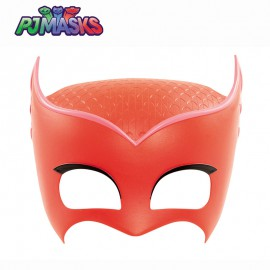 CARETA PJMASKS BUHITA