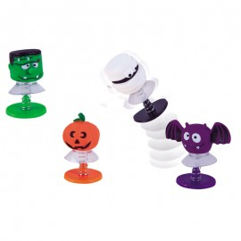 MONSTRUITOS HALLOWEEN POP-UP JUMP