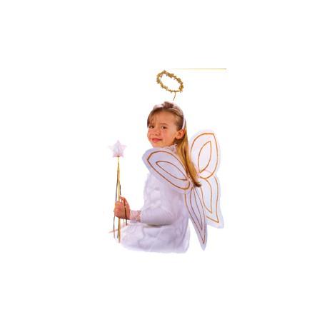ALAS+CORONA+VARITA ANGEL