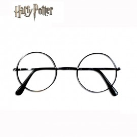 GAFAS HARRY POTTER.