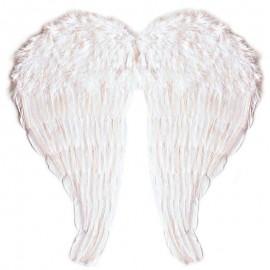 ALAS ANGEL BLANCAS 86X42