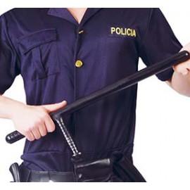 PORRA POLICIA 60 CMS