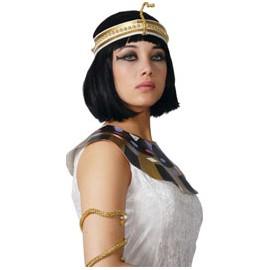 BRAZALETE EGIPCIA CLEOPATRA