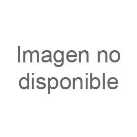 DIADEMA BLANCANIEVES LAZO ROJO