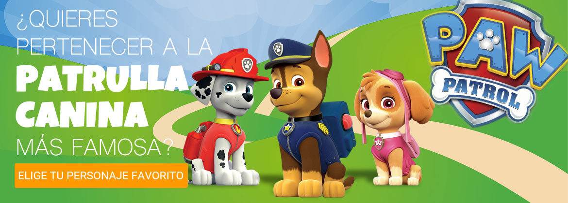 5961637banner-paw-patrol-moviles