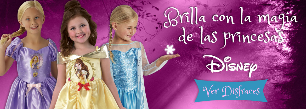 6432575slider-princesas5-recorte72